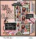 This Girl's Got Class | Debbi Tehrani