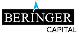 Beringer_logo.jpg