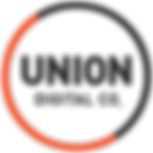 Logo-UnionDigitalCo.png