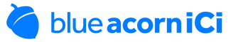 blueacorn-ici-logo[1].png