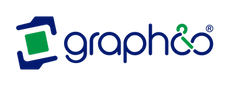 logo graphyco.png