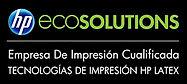 Latex ecosolution