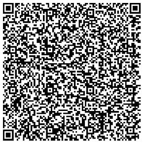 GRAPH&CO QR App movil.png