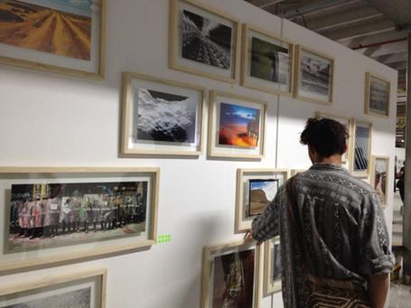 Varios impresos - Feria del Millón 2015
