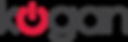 kogan-logo.png