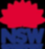 NSW Government - Accurassi