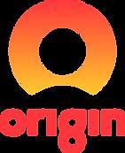 Origin Australia - Accurassi