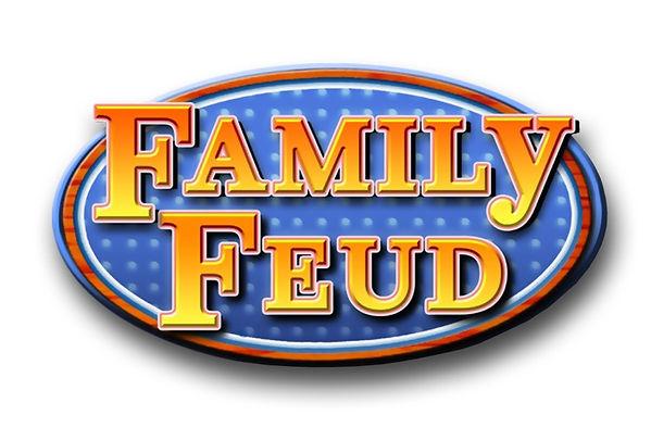 Family Feud.jpg