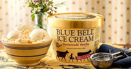 blue bell ice cream.jpg