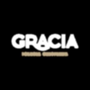 MARCA IGLESIA-06.png