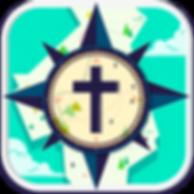 La Biblia Supergame App