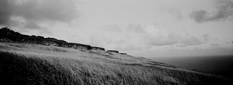 20121117_estudioRM_isla_006