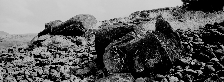 20121118_estudioRM_isla_007