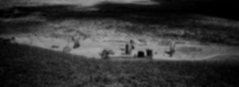 20121117_estudioRM_isla_014.jpg