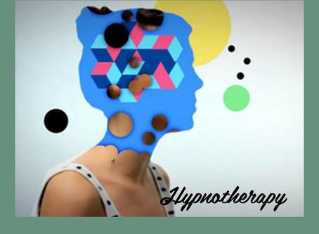Κλινική Υπνοθεραπεία, ένα ισχυρό θεραπευτικό εργαλείο στη διάθεση μας!