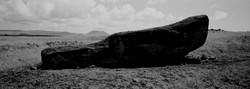 20121118_estudioRM_isla_017