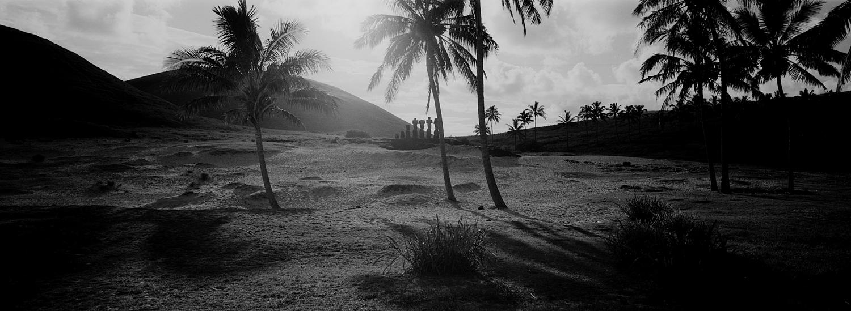 20121117_estudioRM_isla_018
