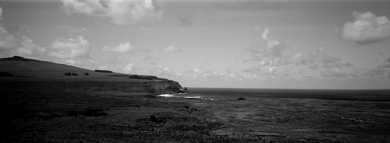 20121117_estudioRM_isla_009