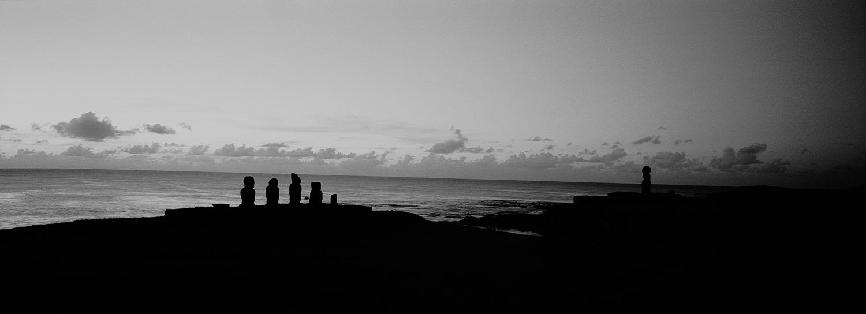 20121117_estudioRM_isla_005
