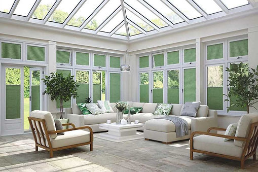 perfect fit conservatory.jpg