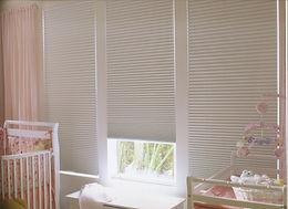 blinds-for-sliding-glass-doors-lowes-bea