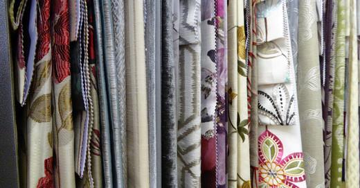 fabric selection 2.jpg