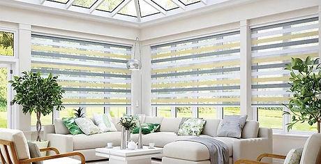 conservatory vision blinds.jpg