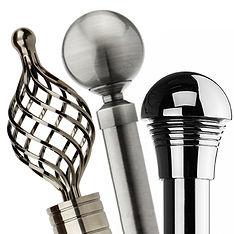 steel-silver-chrome-curtain-poles.jpg