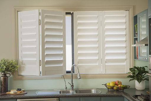 plantation-shutters-interior-new-alumini