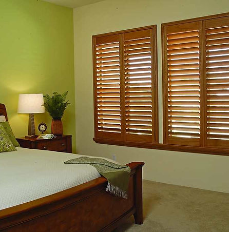 stained real wood shutter.jpg