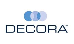 logo-decora.png