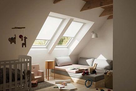 velux skylight.jpg