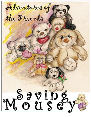 Friends Cover.png