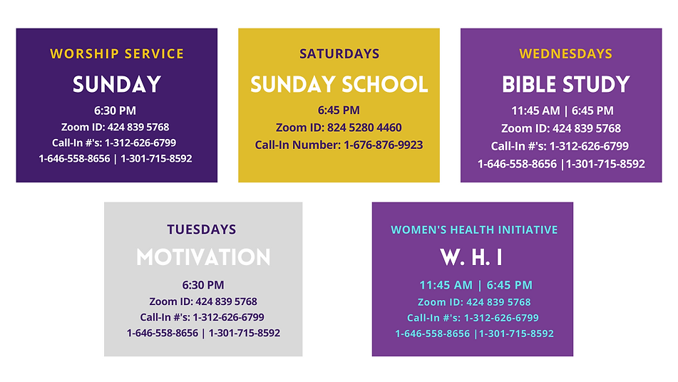 Churchweeklyevents.png