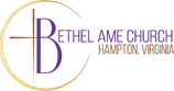 BAME Logo_Color.png