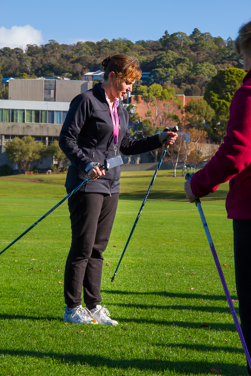 Nordic Walking WEB-172.jpg