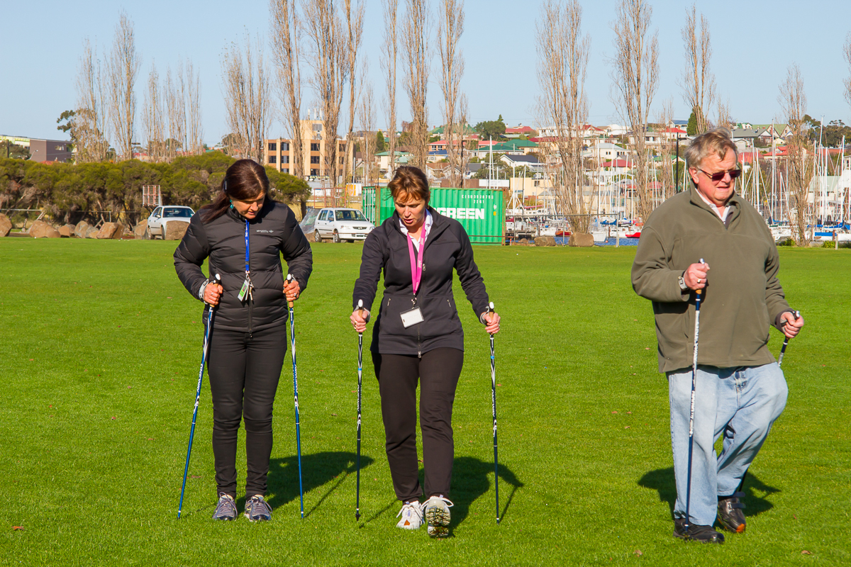Nordic Walking WEB-212.jpg