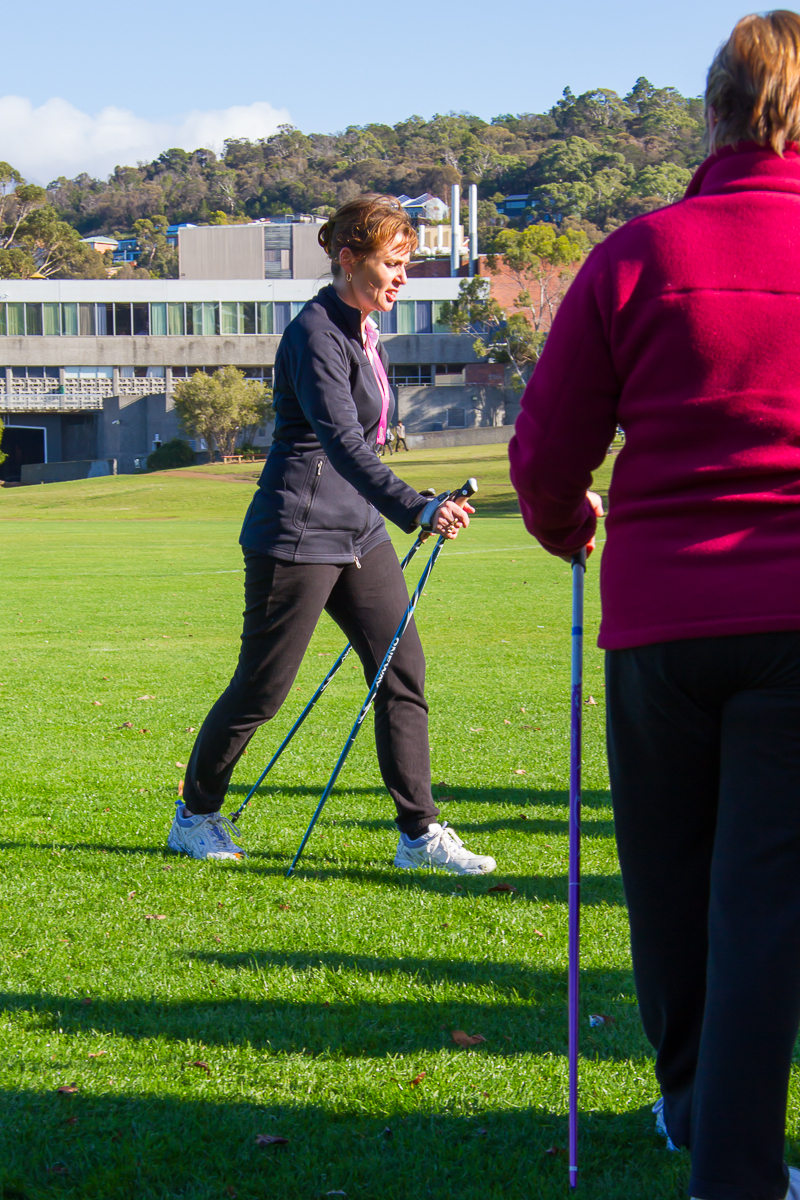Nordic Walking WEB-170.jpg