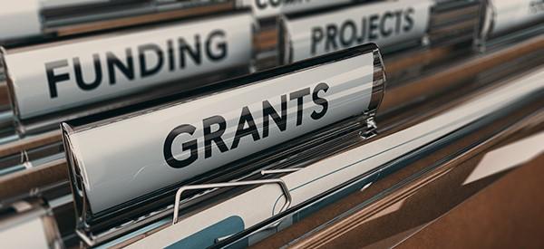 Grants files with tabs aqua.png