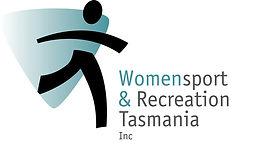 WSRT-Logo_cmyk.jpg