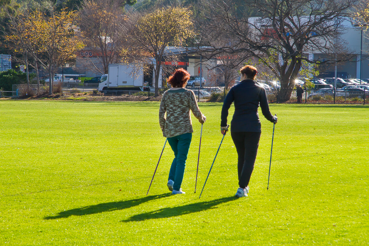 Nordic Walking WEB-189.jpg