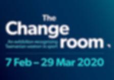 The_Changeroom_thumb.jpg