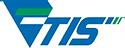 TIS colour_logo.png