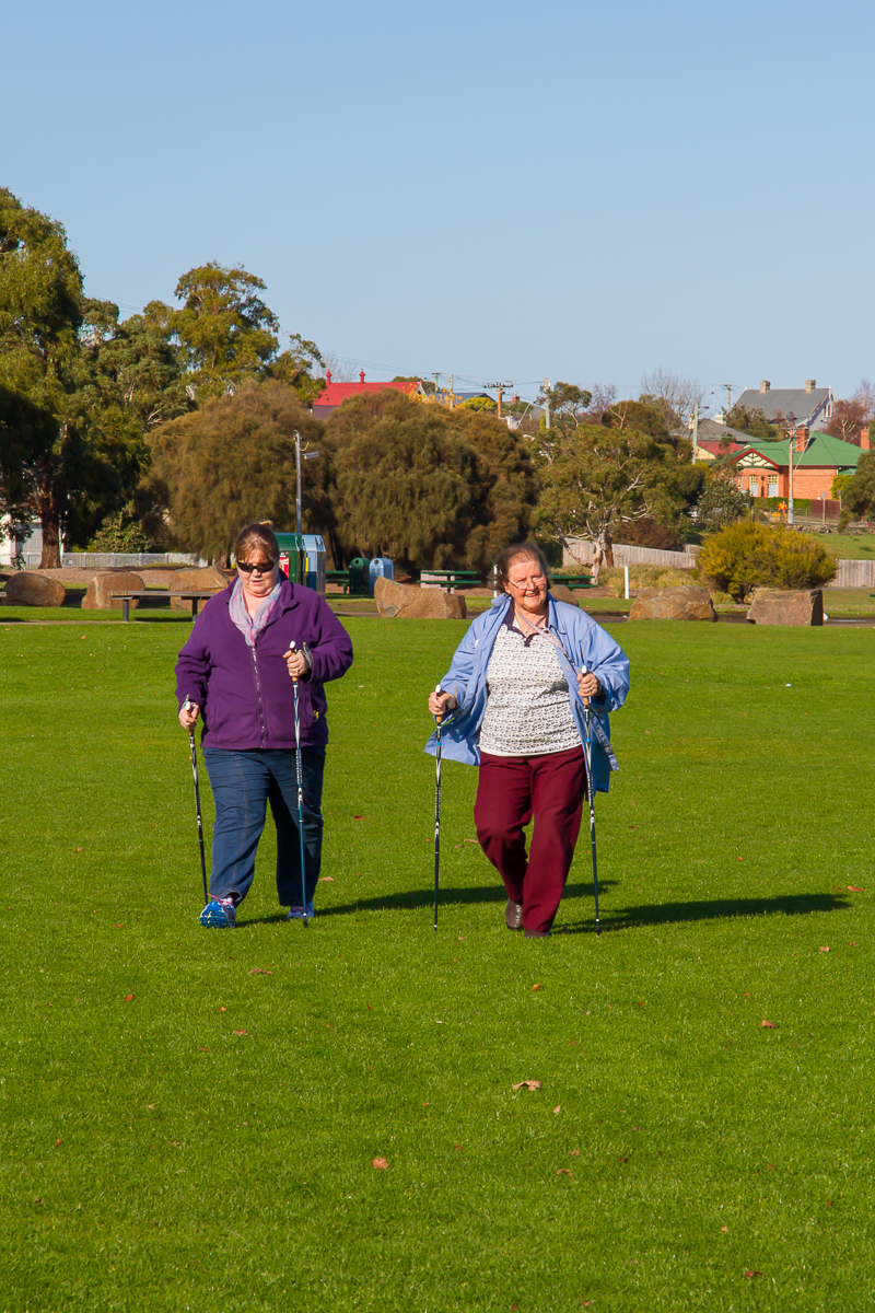 Nordic Walking WEB-208.jpg