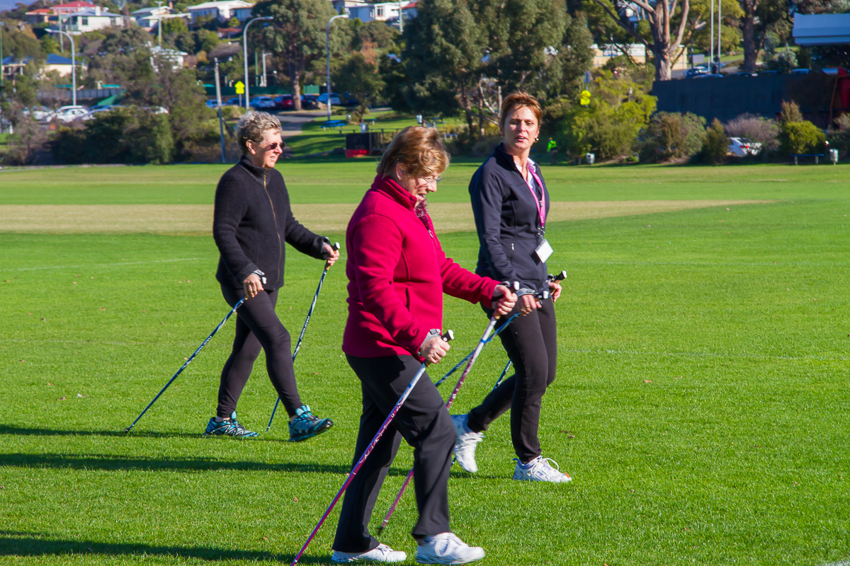 Nordic Walking WEB-206.jpg