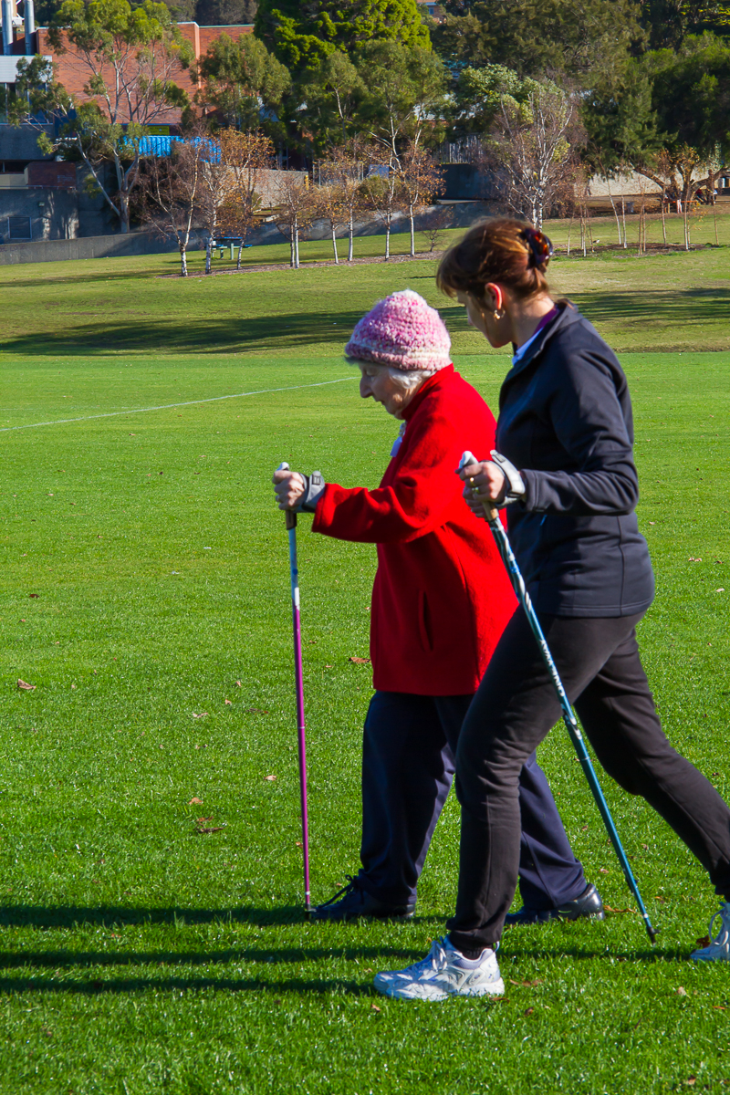 Nordic Walking WEB-173.jpg