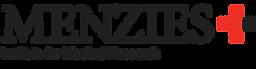 logo_menzies.png