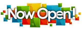 now open colour blocks.jpg