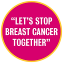 Let's Stop Breast Cancer Together.png