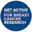 Get Active for Breast Cancer.png